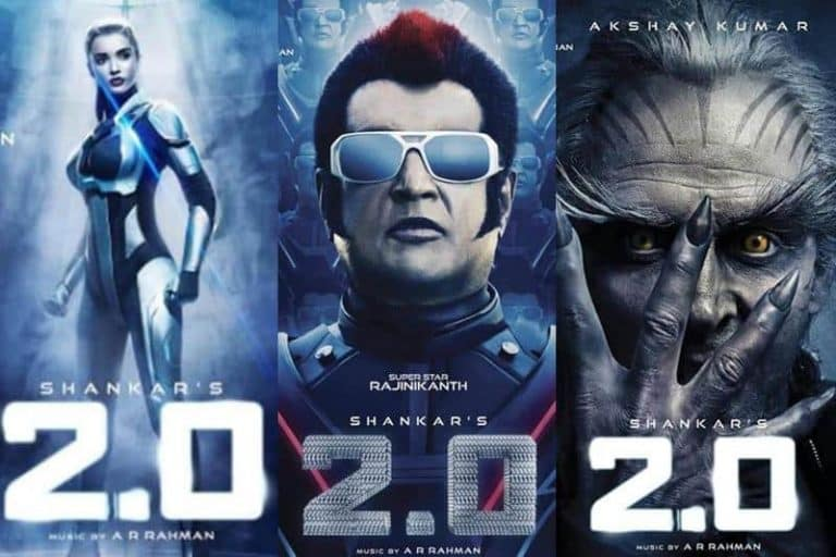 Robo-2.0-Box-Office-Collections-Hit-or-Flop-and-Review